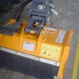 Testata per escavatore  ferri thme-60