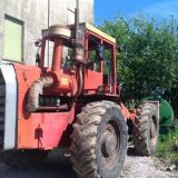 Trattore   Imt 5270