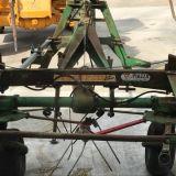 Voltafieno  Z 555 hydro stoll