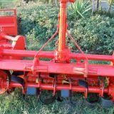 Fresazappatrice  140 pesante