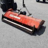 Trinciatrice  Agrimaster 225 elp