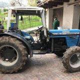 In vendita in Trentino Alto Adige