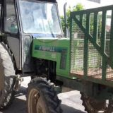 Trattore Agrifull  65