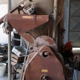 Mulino  A martelli farine