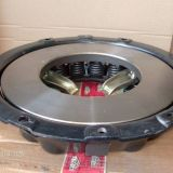 Meccanismo e disco frizione Fiatagri 411-415-350n