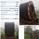 Irrigatote  Ruota irrimec 110/290