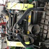 Imballatrice  Caeb quickpower mp400/s-1230