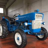 Trattore Ford  2000