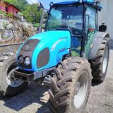 Trattore Landini  Powerfarm 95