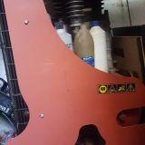 Compressore  Laverda 2500 eco plus