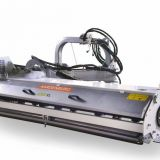 Trincia laterale  Beta xl 2200