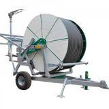 Irrigatore  Serie 830 90/300 corai
