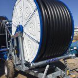 Irrigatore  Serie 850 - 110/340 corai