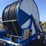 Irrigatore  Serie 900 - 110/400 corai