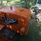 cingolato Fiat 25