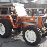 Trattore Fiat  680 dt