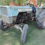 Landini R8000