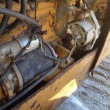 Motore  perkins d 3152 benati fiat landini lugli massey ferguson