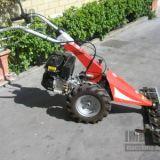 Motofalciatrice Nibbi Brik1
