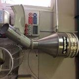 2 silos  Hb-technik