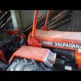 Trattore Valpadana  6060