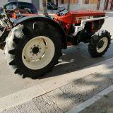 Trattore Fiatagri  55-56 dtf