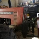 cingolato New holland 65-56