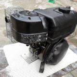 Motore Lombardini 359