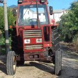 Trattore Fiat  70/90