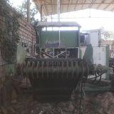 Impianto produzione legna  Pezzolato tlc 1000