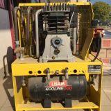 Compressore  Per trattore pto lisam 9251