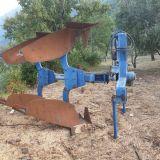 In vendita in Campania