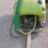 Atomizzatore  12 ql gb unigreen laser