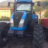 Trattore Landini  Landpower 145