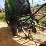 Irrigatore  Semovente irtec 116/95