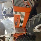 Trattore Fiat  880 90 cv