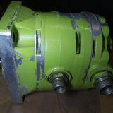 Pompa idraulica Claas Mietitrebbia mega 204