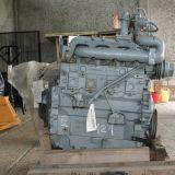 Motore  Perkins 1004 turbo
