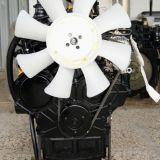 Motore Yanmar 4 tnv 98 t lan