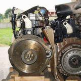 Motore  Perkins serie 804 c