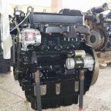 Motore Yanmar 4 tnv 94 lan
