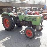 Trattore Fendt  Farmer 102 s