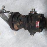 Pompa idraulica  Per pto lova