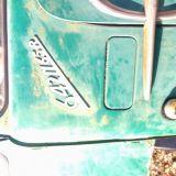 Automezzo Fiat 642 n 65 r
