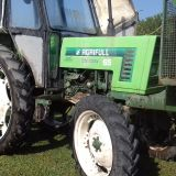 Trattore Agrifull  Dt 65