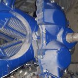 Motore Same Leone 70