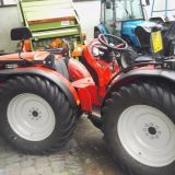 Carraro a. Tony 9800 sr