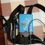 Forbice elettronica  Cobra v. evo potatura con batteria