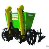 Seminapatate automatica  Taret w2