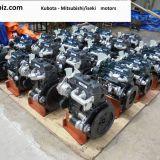 Ricambi motore Kubota B 7001